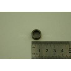 колпачок клапана толкателя Isuzu 75